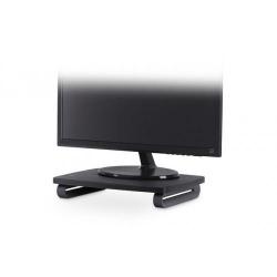 Suport monitor Kensington K52786WW SmartFit, 24inch, Black