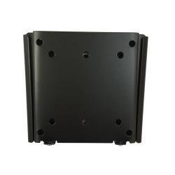 Suport perete 4World 10587, 10- 32inch, Black