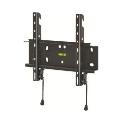 Suport perete Barkan LCD/Plasma 12