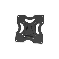 Suport perete Digitus Universal DA-90310-1, 37inch, Black