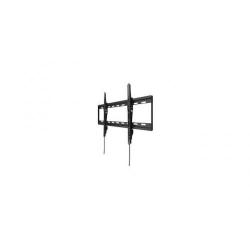 Suport perete Gembird WM-70T-01, 32 - 70inch, Black