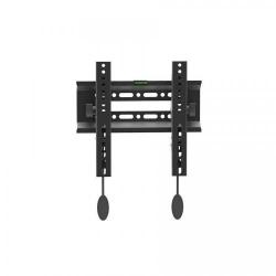 SUPORT PERETE LCD-TV BLACKMOUNT SUPLCD-BM-CPT200