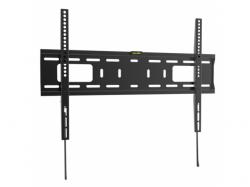 Suport perete LogiLink BP0017, 37-70inch, Black
