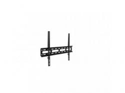 Suport perete Serioux SRXA-TV23F, 32-65inch, Black
