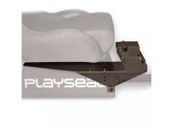 Suport schimbator viteze Playseat Gearshift Holder Pro