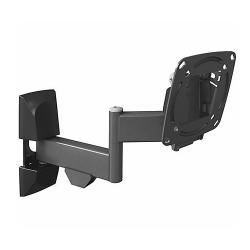 Suport TV Barkan E140.B, 29inch, Black