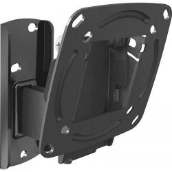 Suport TV/Monitor Barkan E120, 15-26inch, Black