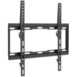 Suport universal TV de fixare pe perete, 32 -55 inch, max 40kg, 460934 Manhattan, TVS-LCD-03-MNH