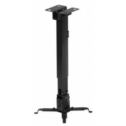 Suport Videoproiector de tavan Sopar TAPA 23055