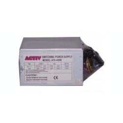 SURSA ACTIV 400W ATV400W8