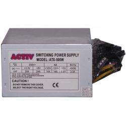 SURSA ACTIV 500W ATV500W12