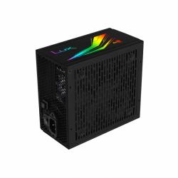 Sursa Aerocool LUX 550 RGB , 550W