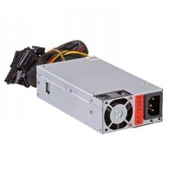 Sursa Akyga Pro ITX AK-I1-200, 200W