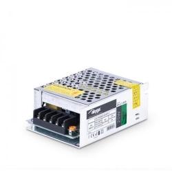 Sursa alimentare LED Akyga AK-L1-025