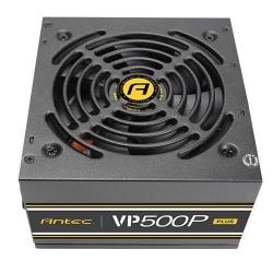 Sursa Antec VP 500P Plus-E, 500W