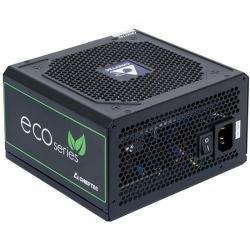Sursa Chieftec ECO Series GPE-400S, 400W