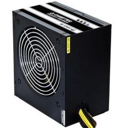 Sursa Chieftec Smart Series GPS-400A8, 400W