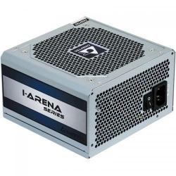 Sursa Chieftec iArena Series GPC-700S, 700W, bulk