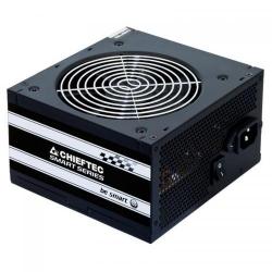Sursa Chieftec Smart Series GPS-600A8, 600W