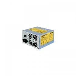 Sursa Chieftec SMART Series PSF-400A, 400W, Bulk