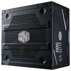 Sursa Cooler Master Elite V3, 500W