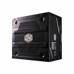 Sursa Cooler Master Elite V3, 600W