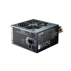 Sursa Cooler Master MasterWatt Lite, 400W