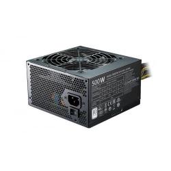 Sursa Cooler Master MasterWatt Lite, 500W