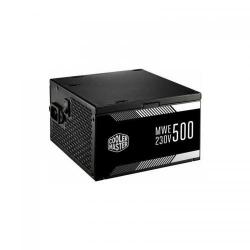 Sursa Cooler Master MWE 500, 500W