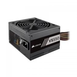 Sursa Corsair VS Series VS550, 550W