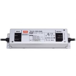 Sursa de alimentare Hikvision ELG-150-48A 48V, 3.13A