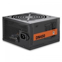 Sursa Deepcool DN450, 450W