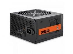 Sursa Deepcool DN650, 650W