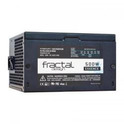 Sursa Fractal Design Essence, 500W, Bulk