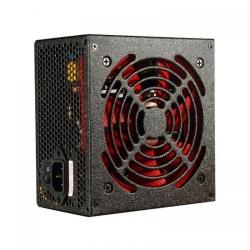 Sursa Game Daemon RPO500M, 500W