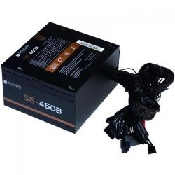 Sursa ID-Cooling SE-450B, 450W