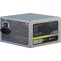 Sursa Inter-Tech Coba CES-400B, 400W