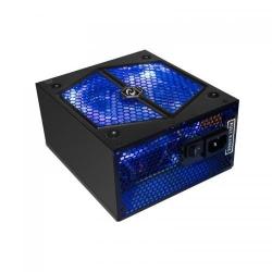 Sursa RAIDMAX Thunder v2 RX-535AP, 535W