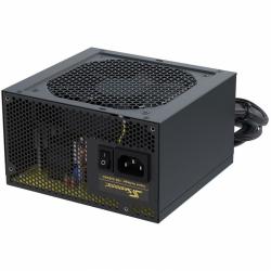 Sursa Seasonic Core GC Series GC-650, 650W