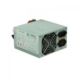 Sursa Segotep ATX-450W, 450W, Bulk