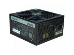 Sursa Segotep GP600GM, 500W