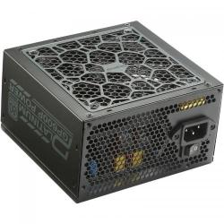 Sursa Segotep GP600P, 500W