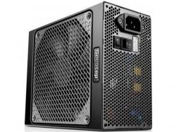 Sursa Segotep KL-850W, 850W