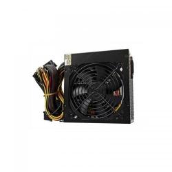 Sursa Segotep Raynor Power RP550, 550W