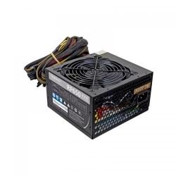 Sursa Segotep Raynor Power RP650, 650W