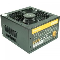 Sursa Segotep SG-600B, 500W
