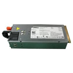 Sursa Server Dell 1100W