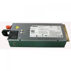 Sursa server DELL 350W pentru PowerEdge R320, R420