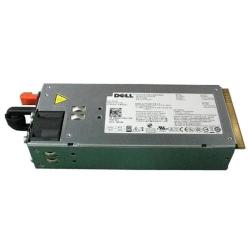 Sursa server Dell Single Hot-plug, 750W