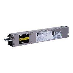 Sursa Server HP JC680A 650W